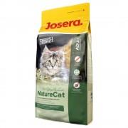 Josera Nature Cat - 2 x 10 kg