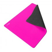 Аксесоар TRUST Primo Mouse pad - summer pink