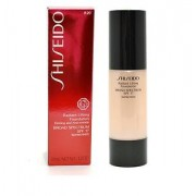 SHISEIDO RADIANT LIFTING FOUNDATION 30 ML SPF 15 COLOR B60 NATURAL DEEP BEIGE