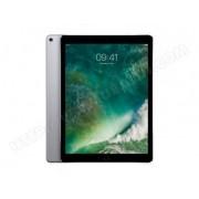 Apple iPad Pro 12,9 256 Go WiFi+Cellular Gris Spatial MPA42TY/A