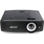 Videoproiector Acer P6500 Full HD 5000 lumeni