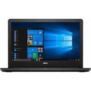 Dell Inspiron Core i5 8th Gen 15.6-inch FHD Laptop (4GB/1TB HDD/Windows 10/MS Office/Black/2.5kg) 3576