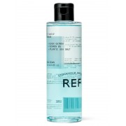 REF Haircare REF Skincare 2 in 1 Eye Make Up Remover