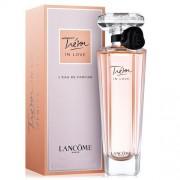 Lancome Tresor In Love Eau de Parfum Spray 75ml за жени