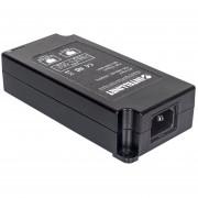 PoE Inyector 802.3 At/af 30W Max Gigabit