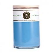 Massage & Aromatherapy Candle - Jasmine 12oz Massage & Aromatherapy Lumânare - Jasmine