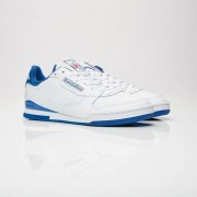 Reebok phase 1 84 archive White/Collegiate Royal