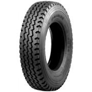 Aeolus HN 08 Set ( 12.00 R20 154/149K 18PR SET - Reifen mit Schlauch )