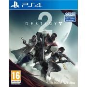 Игра Destiny 2 за PS4 (на изплащане), (безплатна доставка)