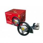 Volante Thrustmaster Ferrari Challenge Racing Wheel PC/PS2/PS3/Wii
