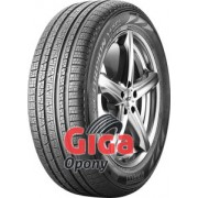 Pirelli Scorpion Verde All-Season ( 235/55 R19 105V XL )