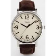 Ceas Timex Originals T2P526