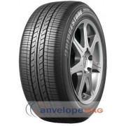 Bridgestone B250 165/70R14 81T