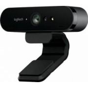 Camera Web Logitech Brio 4K UHD