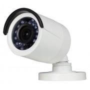 Telecamera Bullet Hdtvi Hdcvi Ahd E Analogica Dfcv029-F4n1 Videosorveglianza