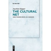 The Cultural Net, Paperback/K pper European Research Council (Erc)