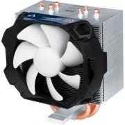 Cooler procesor Arctic Freezer 12, socket 1151, 1150, 1155, 1156, AM4