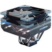Cooler procesor Scythe SCCT-1000