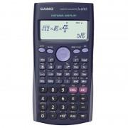 Calculator Stiintific Casio fx-82ES