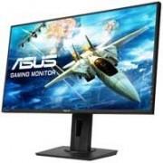 Monitor 27 inča Asus VG278Q 1ms 144Hz DVI HDMI Zvučnici