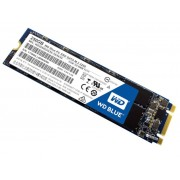 Жесткий диск 250Gb - Western Digital Blue WDS250G2B0B