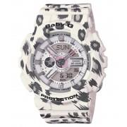 Дамски часовник Casio BA-110LP-7AER BA-110LP-7AER