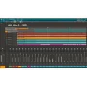 Waves Tracks Live Premium