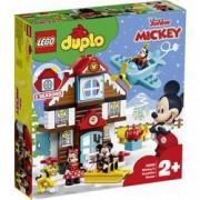 LEGO Duplo LEGO® DUPLO® 10889