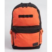 Superdry Expedition Montana Rucksack 1SIZE orange