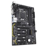 Материнская плата GigaByte GA-B250-FinTech rev. 1.0