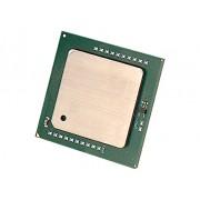 HPE DL380p Gen8 Intel Xeon E5-2603v2 (1.8GHz/4-core/10MB/80W) Processor Kit