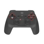 Gamepad Yula Trust Gxt 540 Wireless