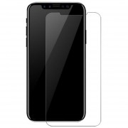 Mica de Cristal Templado Iphone Xs Max Jyx Accesorios Glass 9H - Transparente