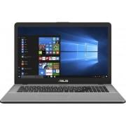 Prijenosno računalo Asus VivoBook Pro 17 N705UD-GC130T