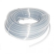 Chemigem Tubing 6 Mtr Roll - Spare Part