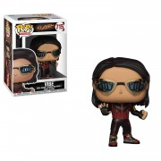 Funko POP! Vinyl: The Flash: Vibe