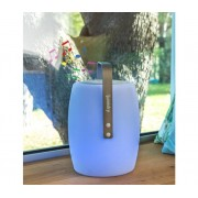 Lamp Lucy Play met Bluetooth | 3W (Batterij) | Gekleurd Licht