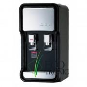 Ecotronic Пурифайер Ecotronic V11-U4T Black