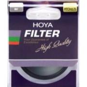 Filtru Hoya Gradual Gray 49mm