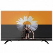 LED TV 40S393BF