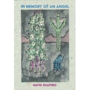In Memory of an Angel, Paperback