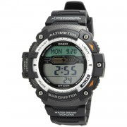 Orologio uomo casio sgw-300h-1