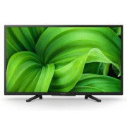 "Sony KDL-40RE450 40"" Full HD TV BRAVIA, Edge LED with Frame dimming, Processor X-Reality PRO, XR 400Hz, DVB-C / DVB-T, USB HDD Rec, Black"