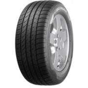 255/40R19 QUATMAXX 100Y XL MFS Dunlop
