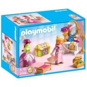 Playmobil Royal Dressing Room, Multi Color