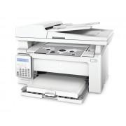 HP LaserJet Pro MFP M130fn Лазерно Многофункционално Устройство