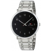Tommy Hilfiger James 1791336