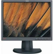 Monitor Refurbished LCD 19inch Lenovo ThinkVision L192P