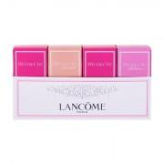 Lancôme Miracle Collection eau de parfum 4x5 ml donna