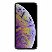 Apple iPhone XS Max 512Go argent